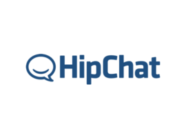 Integration with HipChat